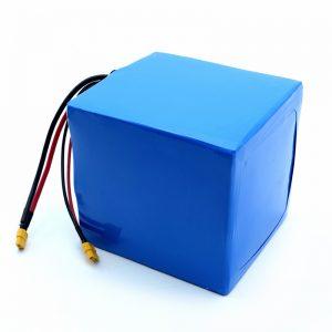 Vysoko výkonná najpredávanejšia 12V batéria s bms