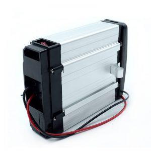 Nabíjateľná lítiová batéria 18650 10s3p 36v 9ah sada elektrických bicyklov