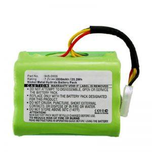 Batéria do vysávača Neato VX-Pro, X21, XV