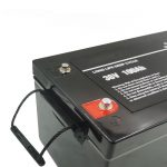 Sprievodca starostlivosťou o LiFePO4: Starostlivosť o vaše lítiové batérie