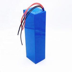 skrytá batéria lítium-iónového bicykla 36v 7,8 Ah Li-ion elektrický bicykel skrytá batéria 36v batéria do dolnej trubice pre e bike