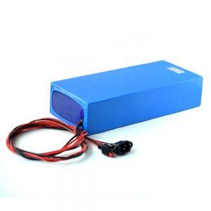 48v 20ah lítiová batéria pre elektrický skúter 48v 1000w batéria pre elektrické bicykle