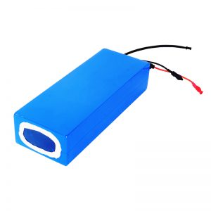 60 V lítiová batéria 60 V 12 Ah 20 Ah 40 Ah 50 Ah Li Ion batéria pre elektrický skúter