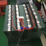 Výber najlepších batérií pre vaše RV: AGM vs lítium