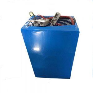 Nabíjateľná batéria LiFePO4 12V 200AH