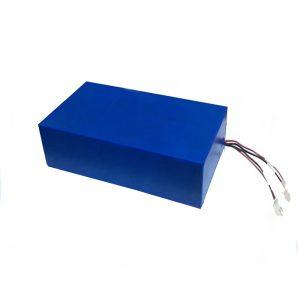 Nabíjateľná batéria LiFePO4 22AH 12V