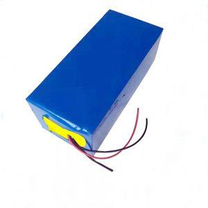 LiFePO4 dobíjateľná batéria 10Ah 12V lítium-železitá fosfátová batéria pre ľahké / UPS / elektrické náradie / klzák / ľadový rybolov