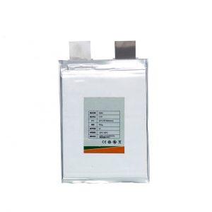 Nabíjateľná batéria LiFePO4 20Ah 3,2 V