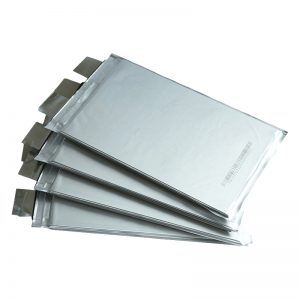 Nabíjateľná batéria LiFePO4 3,2 V 10 Ah Soft Pack 3,2 V 10 Ah LiFePo4 cell Dobíjateľná lítium-železitá fosfátová batéria