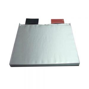 Nabíjateľná batéria LiFePO4 3,2 V 50AH