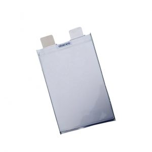 Nabíjateľná batéria LiFePO4 3,2 V 25 Ah