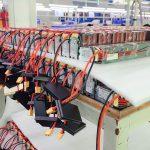 Technický sprievodca: Batérie elektrických skútrov